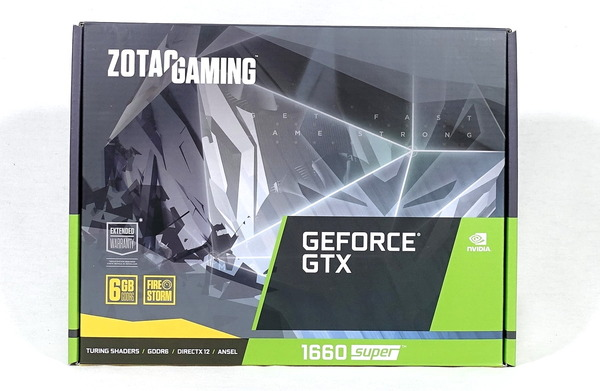 ZOTAC GAMING GeForce GTX 1660 SUPER Twin Fan review_03360_DxO