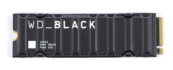 WD_BLACK SN850 NVMe SSD 2TB with Heatsink review_02348_DxO