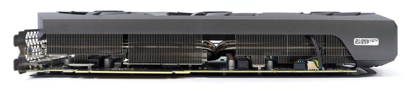 ZOTAC GAMING GeForce RTX 3090 AMP Extreme Holo review_05453_DxO