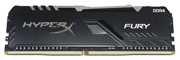 HyperX FURY RGB DDR4 review_02033_DxO