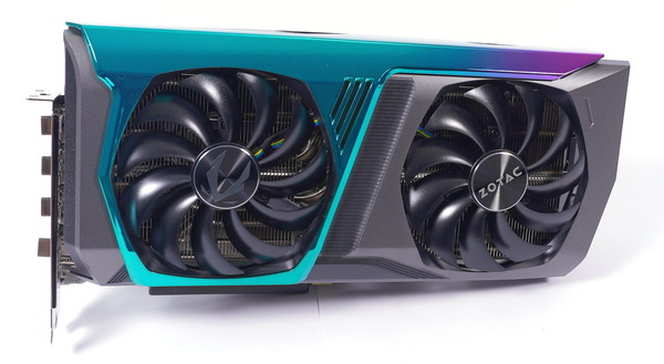 ZOTAC GAMING GeForce RTX 3070 AMP Holo review_00099_DxO