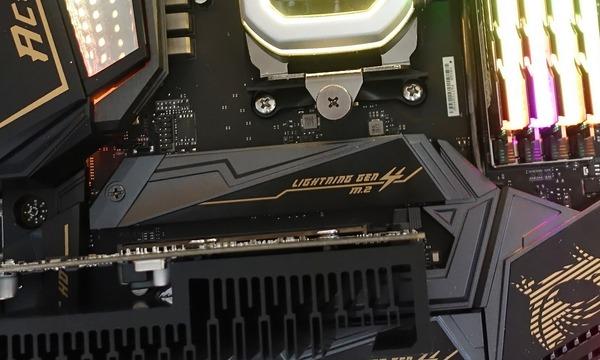 GIGABYTE AORUS NVMe Gen4 SSD 1TB review_01278_DxO