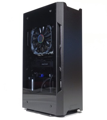 Phanteks Enthoo Evolv Shift review_03361