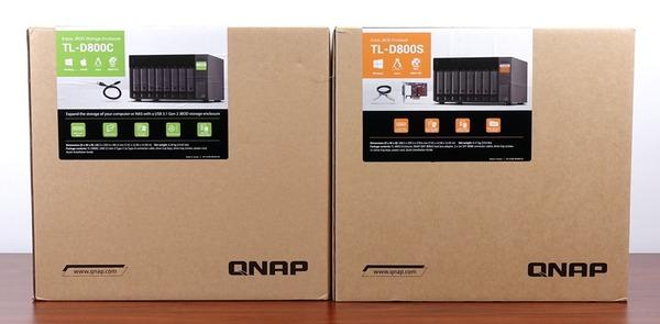 QNAP TL-D800C / TL-D800S review_04617_DxO