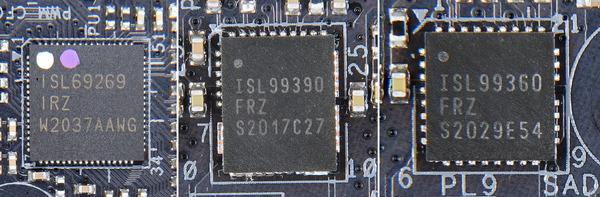 ASRock Z590 Phantom Gaming-ITX/TB4 review_02938_DxOs -horz