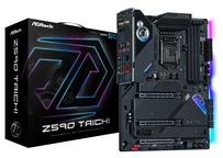 ASRock Z590 Taichi (1)