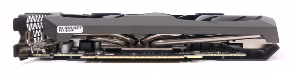 ZOTAC GAMING GeForce RTX 3070 Twin Edge review_05517_DxO