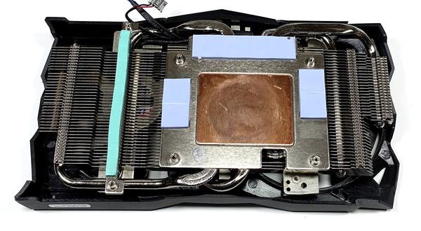 ZOTAC GAMING GeForce RTX 2070 SUPER MINI review_02625_DxO