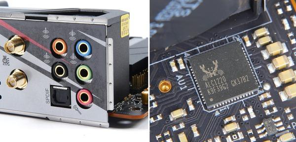 ASRock Z590 Phantom Gaming-ITX/TB4 review_02920_DxO-horz