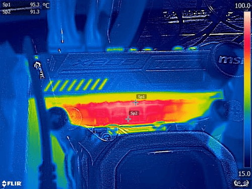 MSI X299 XPOWER GAMING AC_7980XE_OC_FLIR_1