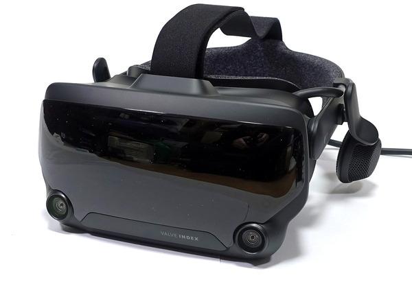 VALVE INDEX VR KIT review_04070_DxO