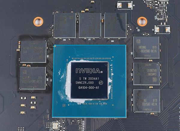 MSI GeForce RTX 3070 GAMING X TRIO 8G review_01109_DxO
