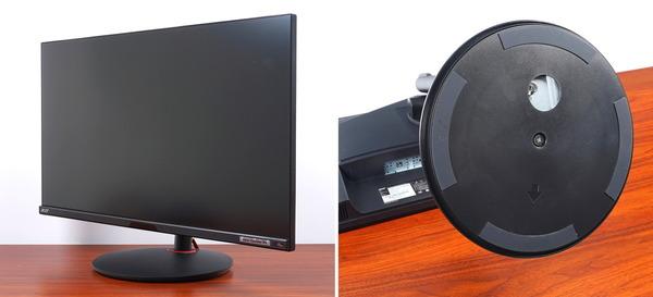 Acer Nitro XV282K KV review_03945_DxO-horz