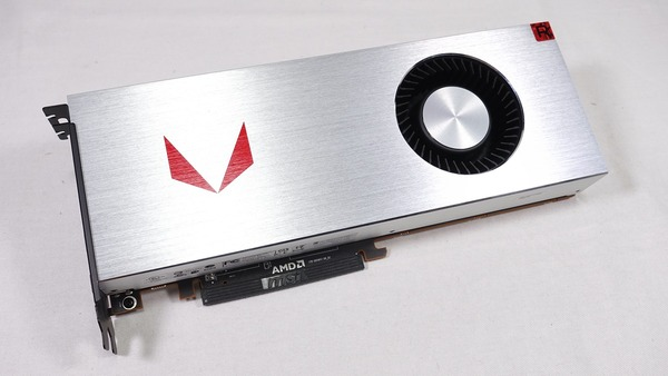 Radeon RX Vega 64 Limited Edition review_01047