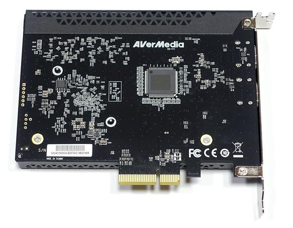 AVerMedia Live Gamer 4K review_07464_DxO