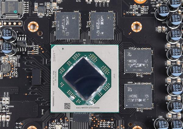 SAPPHIRE NITRO+ AMD Radeon RX 6600 XT GAMING OC 8GB GDDR6 review_07044_DxO