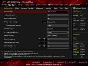 Core i5 9600K_OC_BIOS (1)