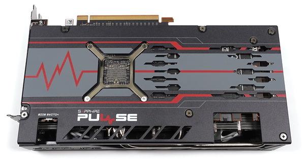 SAPPHIRE PULSE RX 5600 XT 6G GDDR6 review_05563_DxO