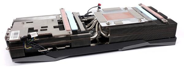MSI GeForce RTX 3080 GAMING X TRIO 10G review_05587_DxO