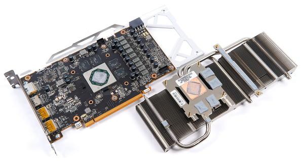 SAPPHIRE NITRO+ AMD Radeon RX 6600 XT GAMING OC 8GB GDDR6 review_07038_DxO