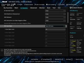 Core i9 9900K_BIOS_OC (1)