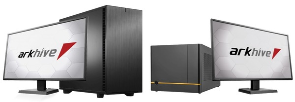 GeForce RTX 3060 Ti BTO_arc_1