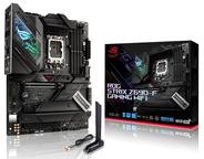 ASUS ROG STRIX Z690-F GAMING WIFI (1)