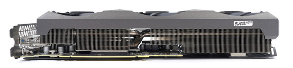 ZOTAC GAMING GeForce RTX 3070 Ti AMP Holo review_04616_DxO