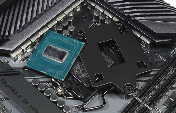 Liquid Metal Comparison_01236_DxO