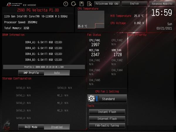 ASRock Z590 PG Velocita_BIOS_1