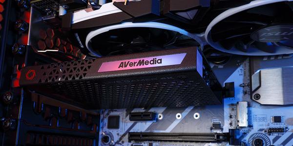 AVerMedia Live Gamer 4K (10)