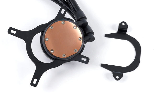 Fractal Design Lumen S24 review_08020_DxO