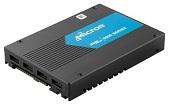 Micron 9300 Pro 15.36TB