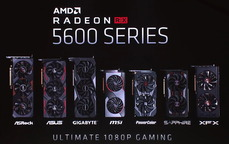 AMD Radeon RX 5600 XT_top