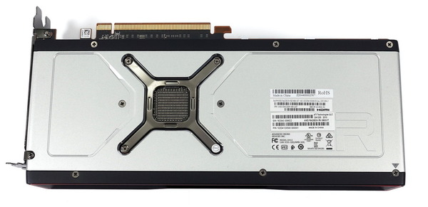 Radeon RX 6800 XT Reference review_06548_DxO