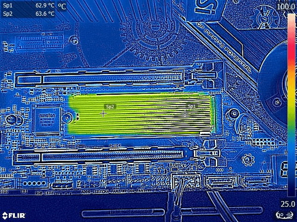 WD_BLACK SN750 SE 1TB_FLIR_tp-hs