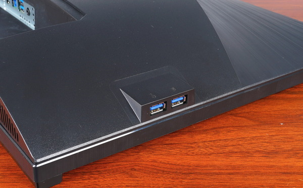 Acer Nitro XV282K KV review_03939_DxO