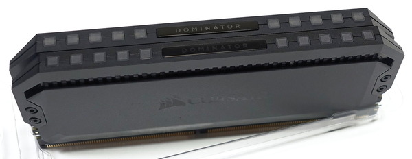 Corsair Dominator Platinum RGB review_08311_DxO