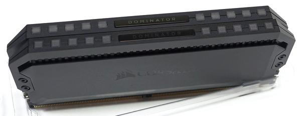 Corsair Dominator Platinum RGB review_08311_DxO