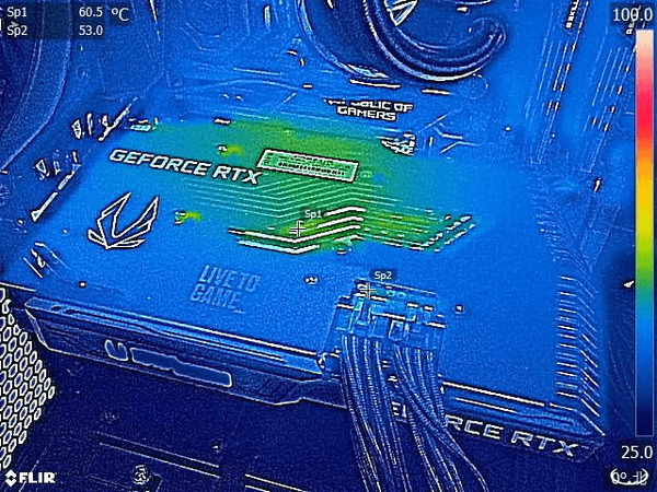 ZOTAC GAMING GeForce RTX 3070 Twin Edge_FLIR (1)
