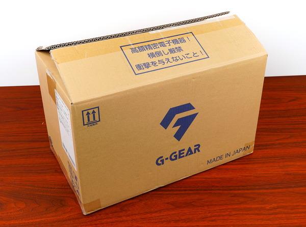 G-GEAR alpha GS7A-B204T/WH review_04680_DxO
