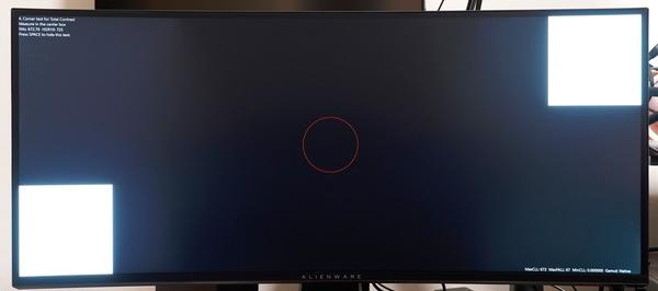 Alienware AW3821DW review_02153_DxO
