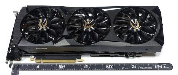 ZOTAC GAMING GeForce RTX 2080 Ti AMP review_02812_DxO