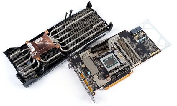 SAPPHIRE NITRO+ Radeon RX 6900 XT OC 16G GDDR6 review_00823_DxO