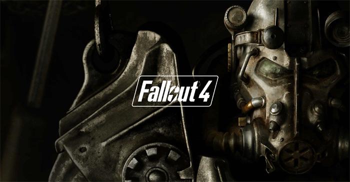 guru3d-fallout-4-logo2