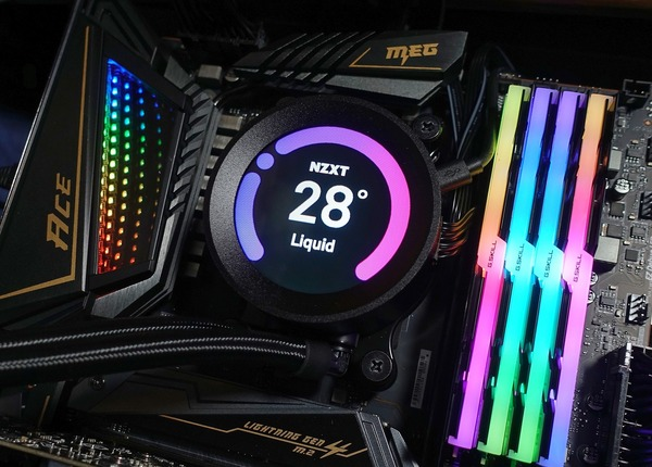 NZXT KRAKEN Z73 review_05818_DxO