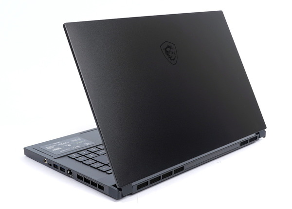 MSI GS66 Stealth GS66-10UG-003JP review_02521_DxO