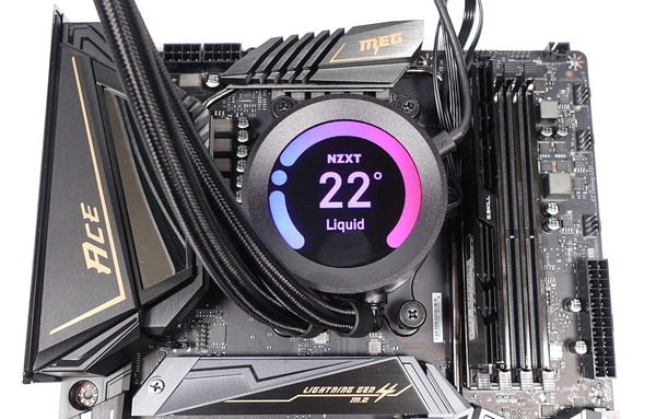 NZXT KRAKEN Z73 review_05795_DxO