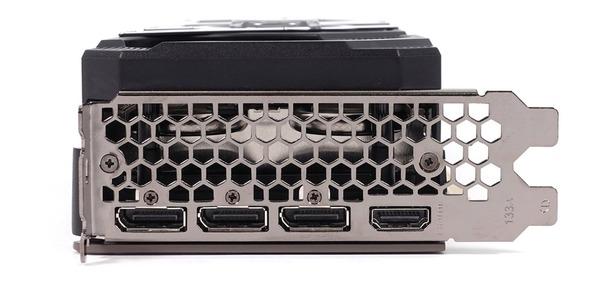 Palit GeForce RTX 3080 Ti GamingPro review_04033_DxO