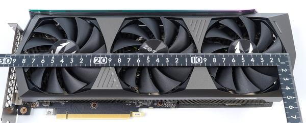 ZOTAC GAMING GeForce RTX 3070 Ti AMP Holo review_04618_DxO